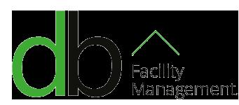 DB Facility Management